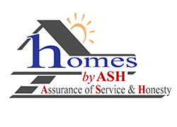 Homes by Ash